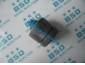 Delivery Valve 090140-1430